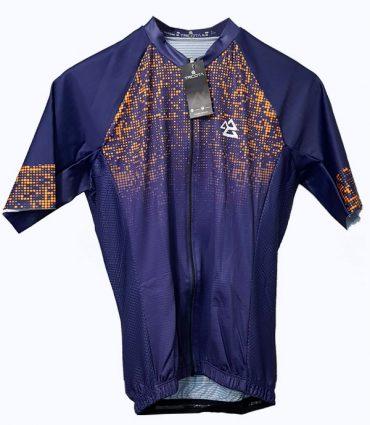 Tricota | Terra Amatista Violeta Hombre
